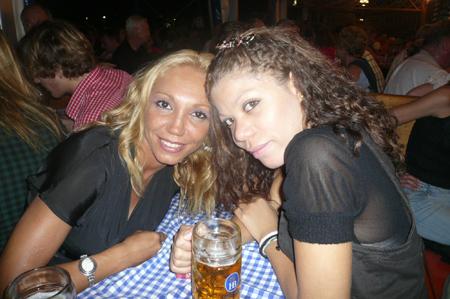 porno casting münchen sexkinos in hamburg