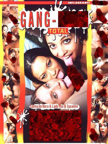 gang bang events pornofilm casting