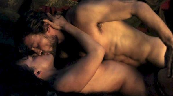 analkugeln erotische massage leipzig