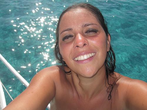 Fotos Calientes En Ibiza Noticias Porno