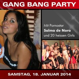 sex dates magdeburg dolce vita party treff