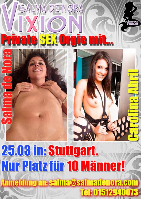 escort girl karlsruhe sex club nrw