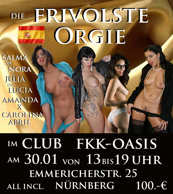 fkk freundinnen my dirty event