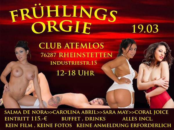 fkk clubs nürnberg deutschsprachiger porno