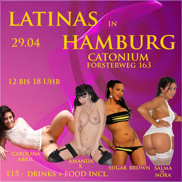 tantra massagen freiburg club oase rödermark