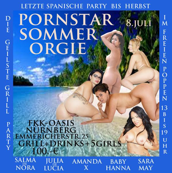kurz pornos oasis nürnberg