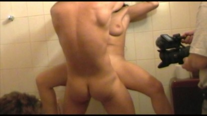 Nuevos videos de porno Nuevos Videos Porno Videos Porno