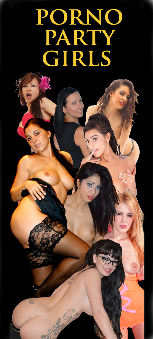 englische porno erotik party hamburg