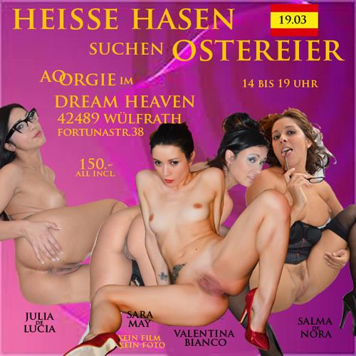 intreracial sex sauna club hannover