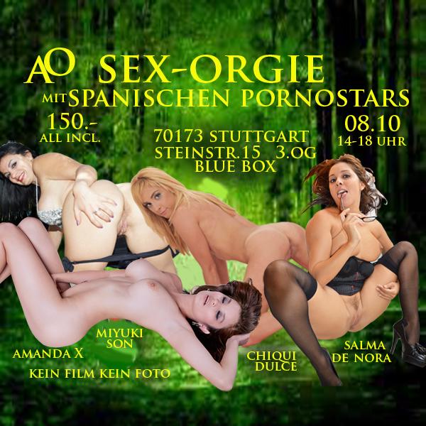 porno kurzgeschichte bitburg club