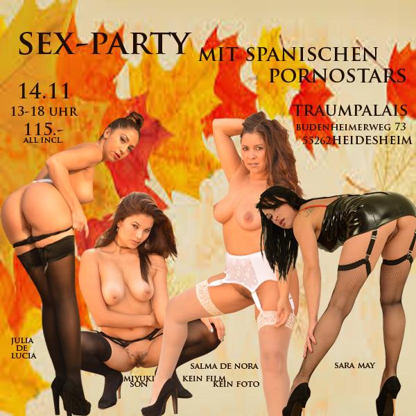 erotische date villa frivol wallenhorst