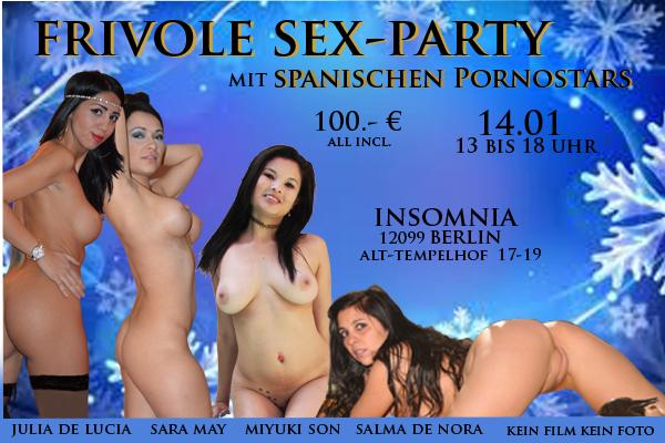 insomnia berlin review sex-im-net