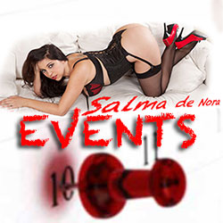 Salma Events