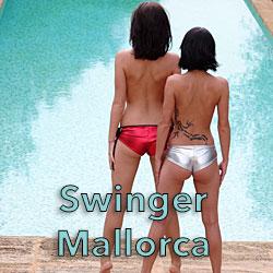 Swinger Mallorca