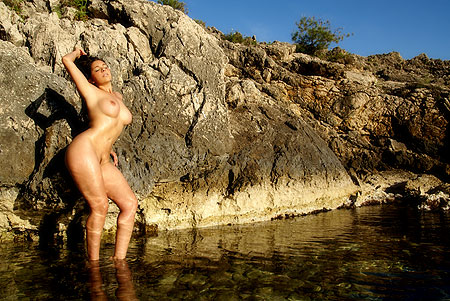 galeria fotos porno gratis: