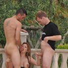 Porno-Casting_Salma_de_Nora_2011__Freitag_042.JPG