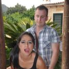 Porno-Casting_Salma_de_Nora_2011__Freitag_066.JPG