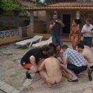 Porno-Casting_Salma_de_Nora_2011__Freitag_344.JPG