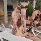 Porno-Casting_Salma_de_Nora_2011__Freitag_568.JPG