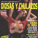 diosasychulazos.jpg