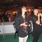 Salma_de_nora_SEB2011_42.JPG