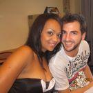 Salma_de_nora_SEB2011_5.JPG