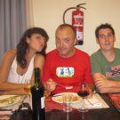 Salma_de_nora_SEB2011_8.JPG