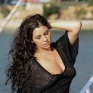 salma_de_nora_hans_monheim_wear_black_10.jpg