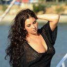 salma_de_nora_hans_monheim_wear_black_11.jpg