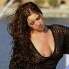 salma_de_nora_hans_monheim_wear_black_2.jpg