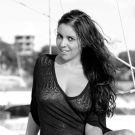 salma_de_nora_hans_monheim_wear_black_20.jpg
