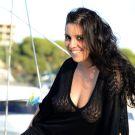 salma_de_nora_hans_monheim_wear_black_25.jpg