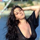 salma_de_nora_hans_monheim_wear_black_4.jpg