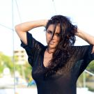 salma_de_nora_hans_monheim_wear_black_40.jpg