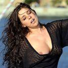 salma_de_nora_hans_monheim_wear_black_7.jpg