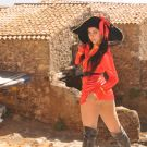 salma_pirata_8.jpg