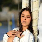 00_salma_de_nora_hans_monheim_wear_white_21.jpg