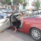 coche_salma_de_nora_12.jpg