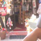 banner_mini_49.jpg