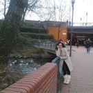 salma_de_nora_pics_sel_25.jpg