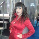 salma_de_nora_pics_sel_4.jpg