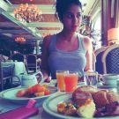 twitter_pics_salma_de_Nora_10.jpg