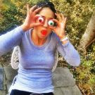 twitter_pics_salma_de_Nora_28.jpg