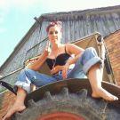 new_twitter_salma_de_nora34.jpg