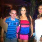 new_twitter_salma_de_nora36.jpg