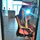 galeria_salma_de_nora_twitter_aug12_28.jpg