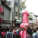 semana_santa_japonesa_8.jpg