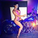 a_sara_may_x_laureen_pink_salma_de_nora_germany_31.jpg