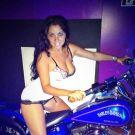 a_sara_may_x_laureen_pink_salma_de_nora_germany_33.jpg
