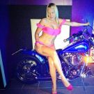 a_sara_may_x_laureen_pink_salma_de_nora_germany_34.jpg